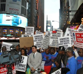Haitians-Dominicans-Protest-in-Times-Square--300x250