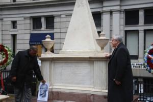 Alexander-Hamilton-grave