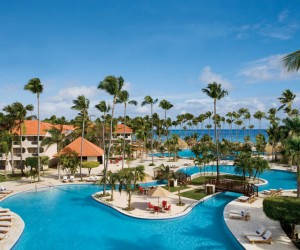 Countries such as the Dominican Republic, has reported better business from the South American market.