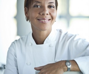 Scarpetta-Executive-Chef-Nina-Compton