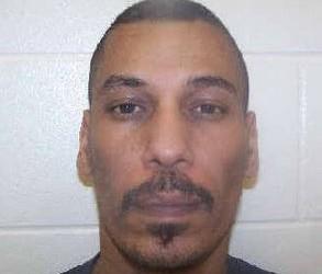 The accused, Juan Carlos Sanchez.
