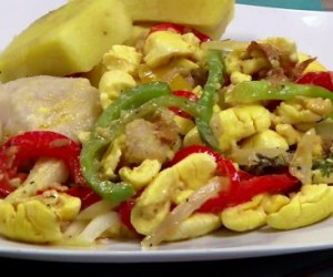 ackee-and-salt-fsh