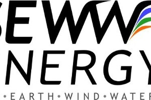 SEWW Energy