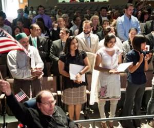 Citizenship-Naturalization-Ceremony/NAN