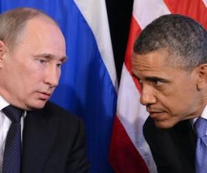 Obama_and_Putin