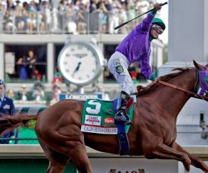 california-chrome-wins-kentucky-derby-2014