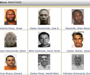 caribbean-fugitives-in-the-us-news-americas-now