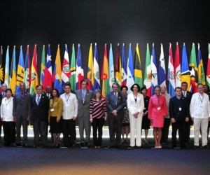 celac--foreign-ministers-in-havana