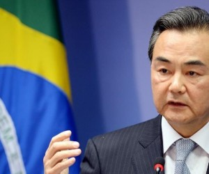 china-s-foreign-minister