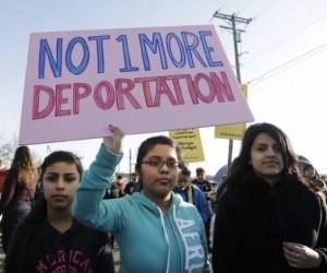 immigration-reform-2014