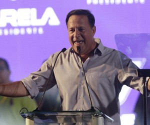 panama-elections