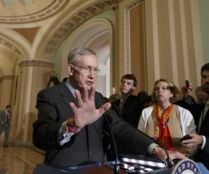 senate-democrats-on-immigration