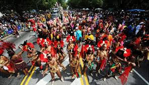 brooklyn-carnival