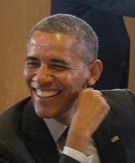 obama-grin