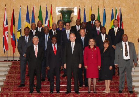 uk_caribbean_forum