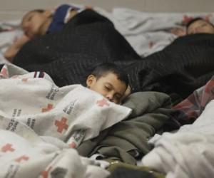 U.S.-border-crisis