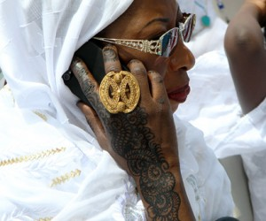 African-jewelry-at-ramadan 2014-newsamericasnow-hayden-roger-celestin