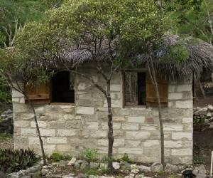 A-Slave-Cabin-Turks-Caicos-newsamericasnow
