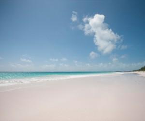 Eleuthera- Harbor Island Beach-Bahamas-NewsAmericasNow