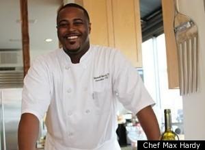 Chef-MAX-HARDY-newsamericasnow