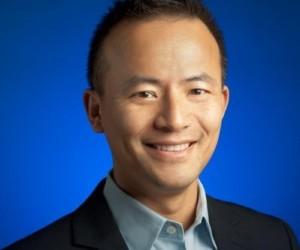 Dr. Qing Wu. Senior Economic Analyst, Google-NewsAmericasnow