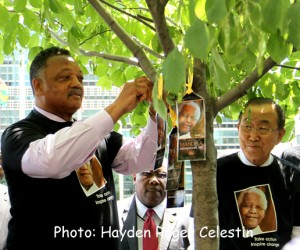 Rev-Jesse-Jackson, UN-Secretary Ban Ki moon-newsamericasnow