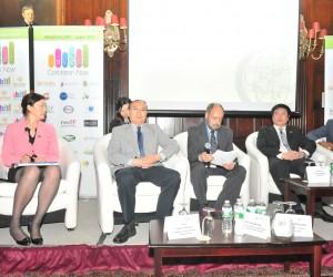 Chinese-at-ICN-2014-newsamericasnow