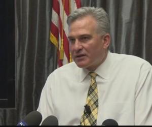 Allegheny-County-District-Attorney-Stephen-Zappala-newsamericasnow