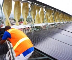 Hybrid-green-energy-jamaica-newsamericas