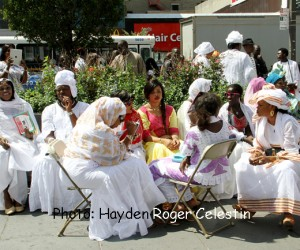 Eid-ul-fitr-2014-nyc-newsamericasnow-hayden-roger-celestin