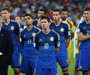 argentina-defeated-at-2014-world-cup