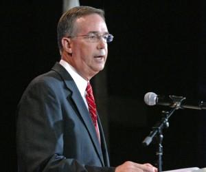 Florida-Chief-Financial-Officer, Jeff Atwater-newsamericasnow