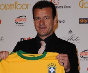 brazil-new-coach-carlos-dunga-newsamericasnow