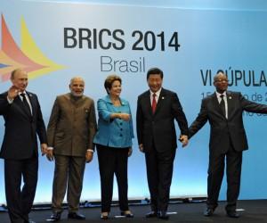 brics-summit-2014-newsamericasnow