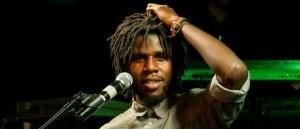 chronixx-reggae-newsamericasnow