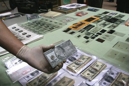 counterfeit-US-dollars-newsamericasnow