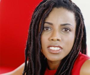 Guyanese-Actress-Ingrid-Griffith-newsamericasnow
