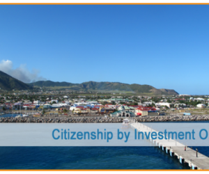 Caribbean Investment And Economic Citizenship