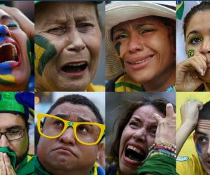 Sad-Brazilian-fans