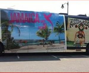 Ziggy-marley-fly-rasta-tour-newsamericasnow