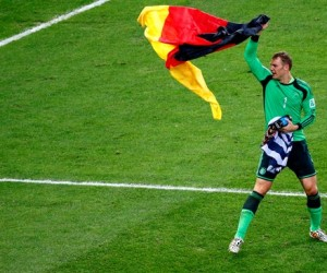 germans-win-2014-world-cup