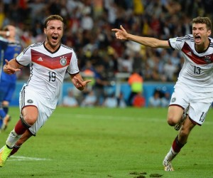 germany-wins-2014-world cup