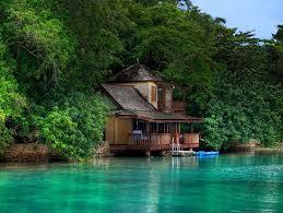 golden-eye-resort Jamaica-newsamericasnow
