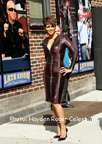 actress-halle-berry
