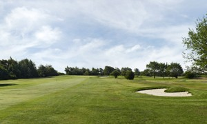 golf-course-newsamericasnow