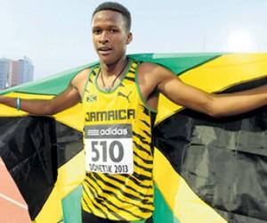 Jamaica-Hyde-Newsamericasnow