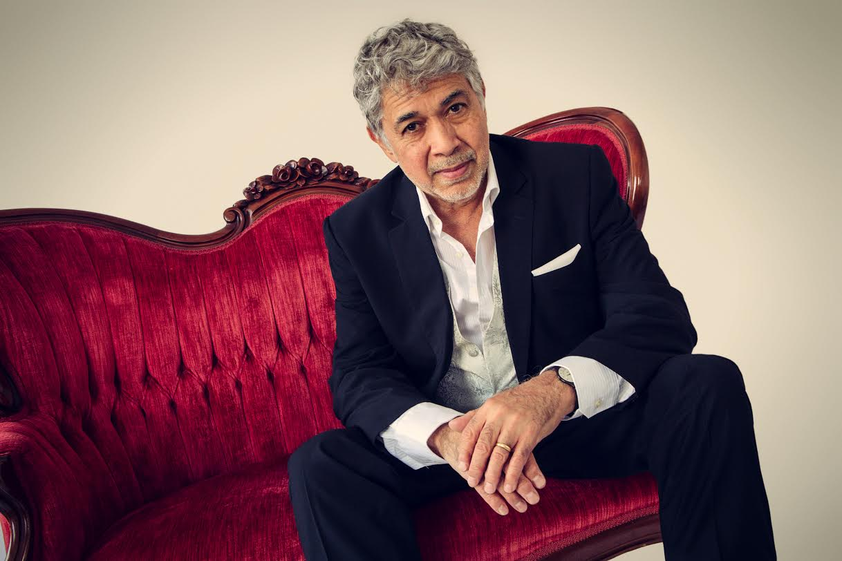 monty-alexander-jamaican-jazz-great