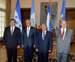 Central-American-Presidents-at-OAS-newsamericasnow