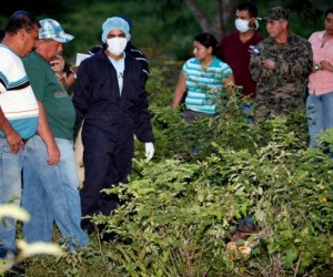 Herlyn-espinal-body-discovered-newsamericasnow-honduras