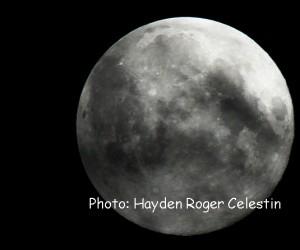Super-Moon-2014-newsamericasnow
